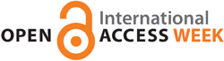 International Open Access Week 2016